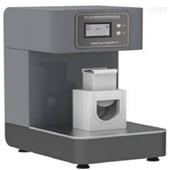 srt-018纸尿裤渗透性能测定仪