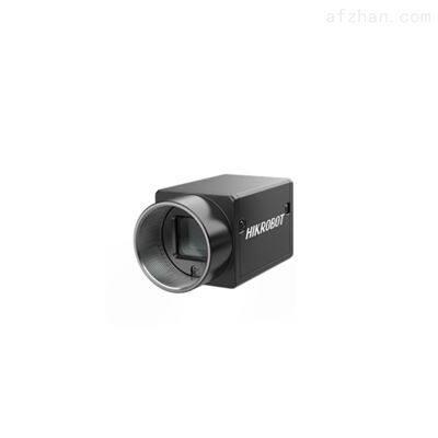 MV-CA003-50GM海康威视  30万像素千兆以太网工业相机