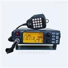 FT-801B渔业专用电台(双信令) 带语音电话