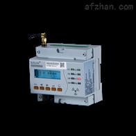 ARCM300T-Z-2GARCM300T智慧用电在线监控装置