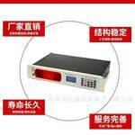 DH9361光纤电话副机管廊光纤消防电话光端机