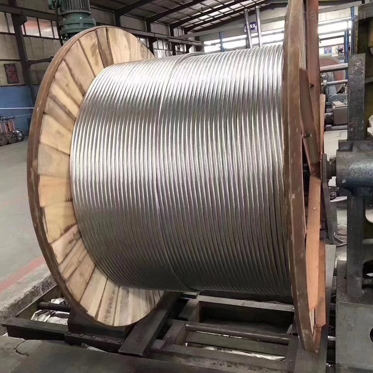 重庆NRLH60GJ-1440/120耐热铝合金导线