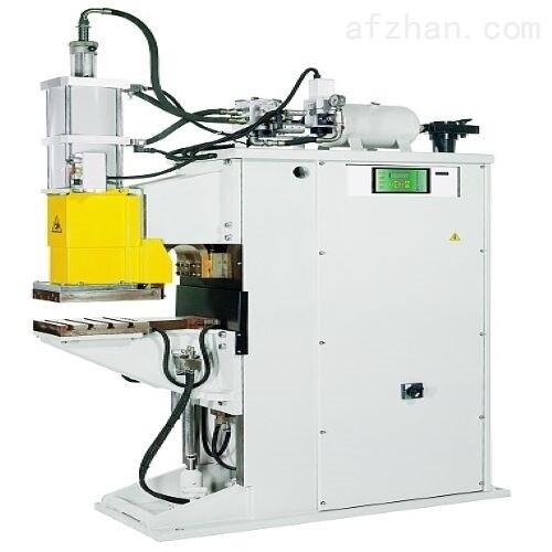 德国TECNA平衡器,软管,电阻焊进口介绍