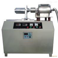 LT-611高温卧式膨胀仪(热膨胀系数测定仪)