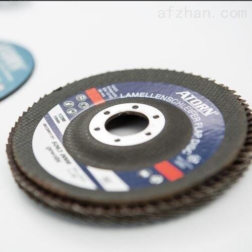 德国进口Atorn测量仪,钻头直供介绍