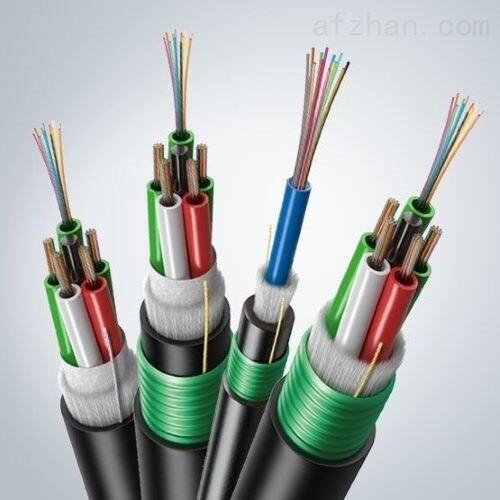 德国进口Leoni光纤,高压电缆介绍