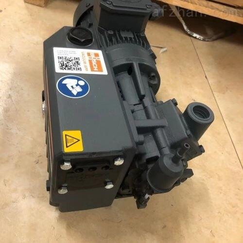 德国busch电磁阀,真空泵进口