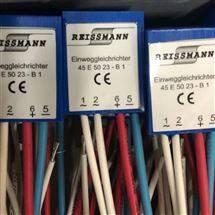 介绍reissmann电缆,传感器德国进口