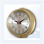 船用石英鐘,銅殼航海計時儀,海潮鐘