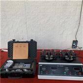 T50HT-Taber耐磨仪(双头)-ISO 9352-2012