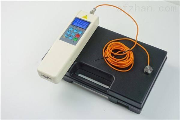 外置式微型压力计3KN/5Kn 小量程微型测力计
