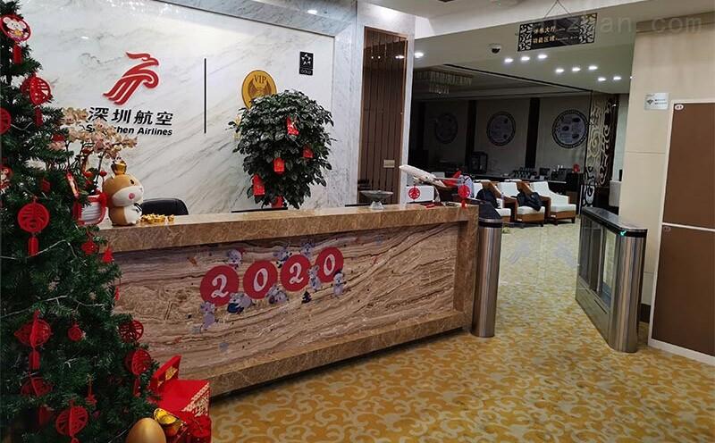 摆闸CPW-322ES南昌机场-(2).jpg