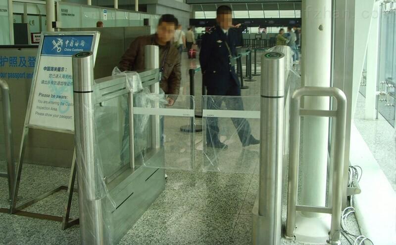 摆闸-CPW-322BS-广州白云机场-2.jpg