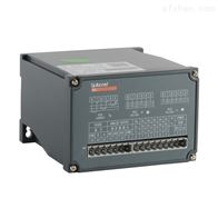 BD-3I3/CBD电流变送器