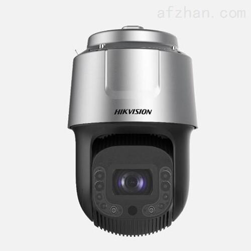 兰州视频安防监控系统-智能球机