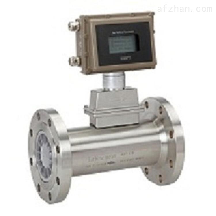 TRD300-D气体涡轮流量计_750.jpg