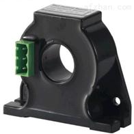 AHBC-LT1005霍尔电流传感器