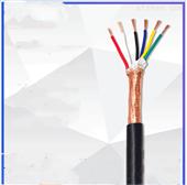 MKVVRP-450/750v矿用阻燃控制软电缆