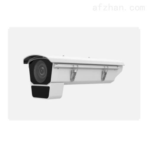 600W泛智能70护罩一体机网络摄像机
