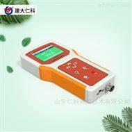 RS-TRREC-N01-1建大仁科 山东土壤监测 土壤设备生产厂家