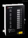 ACX10A-YW电瓶车充电桩 刷卡、免费充电 户外用
