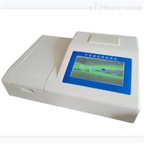 LB-12MD蛋白质检测仪/测定/快速