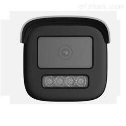 5A全彩智能筒型摄像机