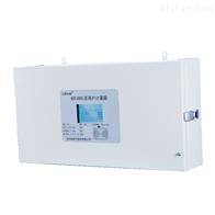ADF300L-II-24DADF300L 预付费多用户计量箱