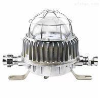 不锈钢防爆LED灯