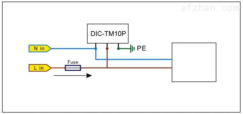 DIC-TM10P-安装图.jpg