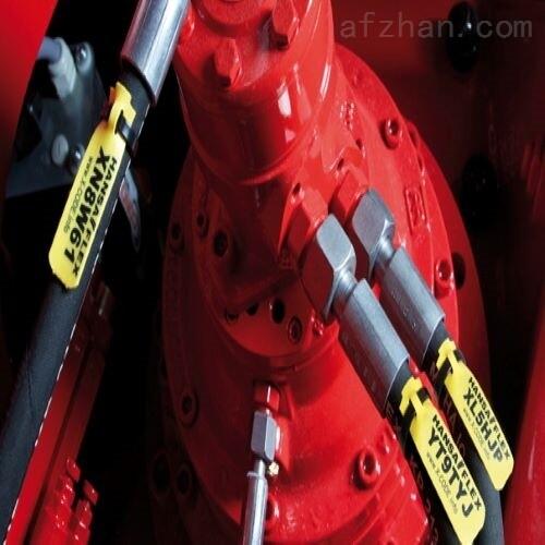 德国汉萨福莱柯思HANSA FLEX气缸与组件