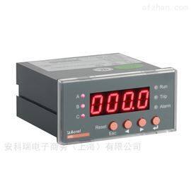 ARD2M-800安科瑞ARD2M智能电动机保护器电流规格800A