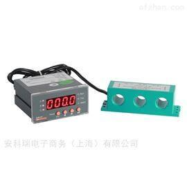 ARD2M-250安科瑞ARD2M智能电动机保护器电流规格250A