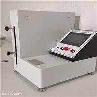 皮肤缝合针线连接强度试验机