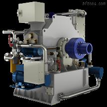 意大利Transfluid KSL系列调速型液力偶合器