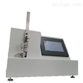 SRT-7201无菌针尖刺穿力测试仪