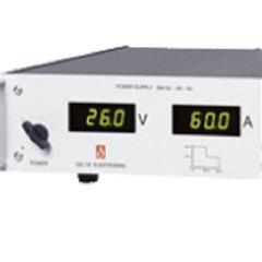 SM 15-100Delta Elektronika 电源SM1500系列