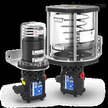 进口意大利DROPSA电动润滑泵