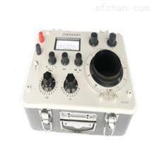M350019携带式直流电位差计  型号:SSL2-UJ33A
