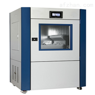 LT-139高级不锈钢 热阻湿阻测试仪