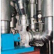 Dickow MW/ NMWR/ PRMW系列热油循环泵