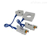 BA50(II)-AI/I-F智能型BA系列电流传感器分体式安装
