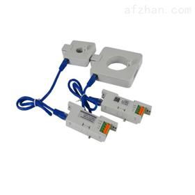 智能型BA系列电流传感器分体式安装