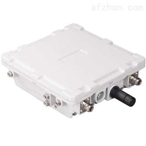 骨干级超高带宽室外工业级无线网桥传输设备