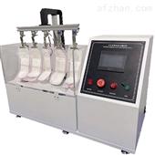 HT-356HT-卫生巾吸水倍率测试仪 产品升级