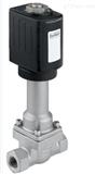 352605德国burkert电磁阀6026系列代理