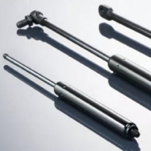 SUSPA用于家具行业的气弹簧阻尼器