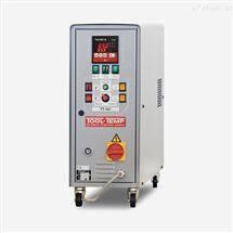 瑞士原厂TOOL-TEMP油模温机