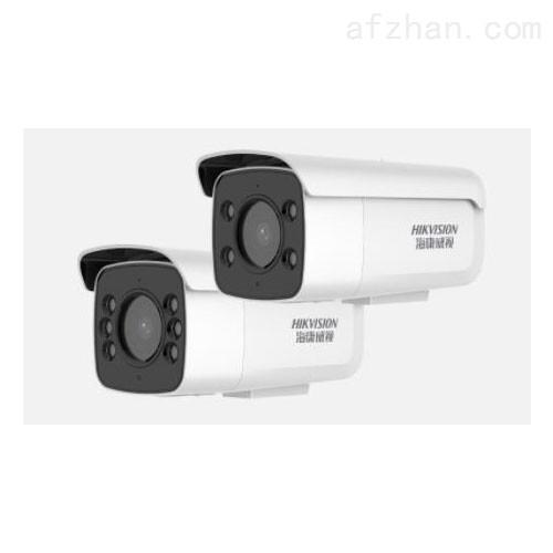 2MP 4G摄像机