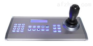 VC-K1500D手动导播键盘